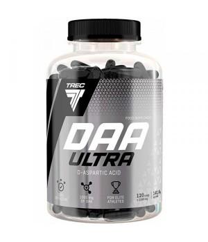 DАA Ultra, 120 капс