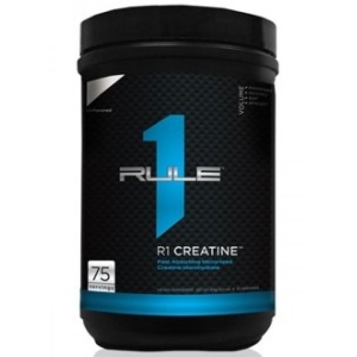 CREATINE RULE ONE ОТ RULE ONE PROTEIN (750 Г)