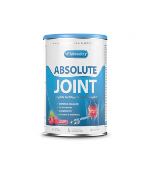 Absolute Joint, 400 г