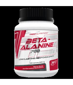 Beta Alanine, 120 капсул