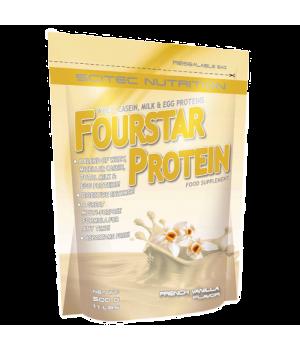 Fourstar Protein 500 г.