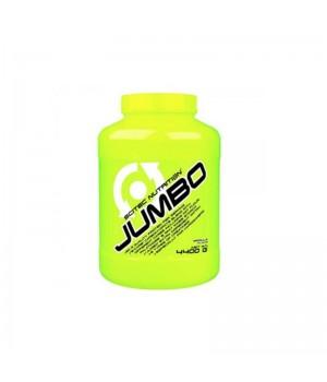 Jumbo 4400 гр. от Scitec Nutrition