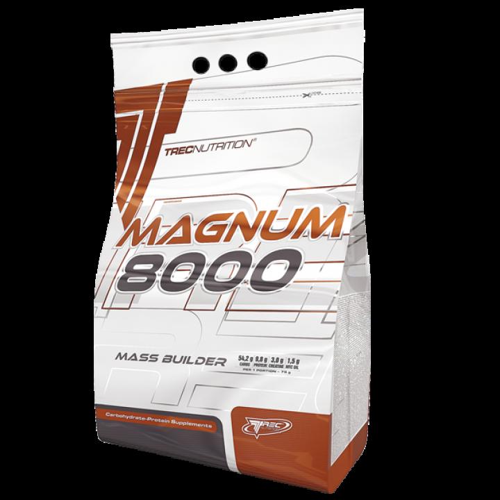 Magnum 8000, 1000 г