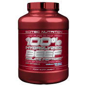 100% Beef peptide 1800г.
