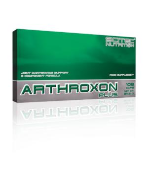 Arthroxon Plus 108 капс.