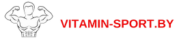 Магазин спортивного питания  в Минске Vitamin-sport.by